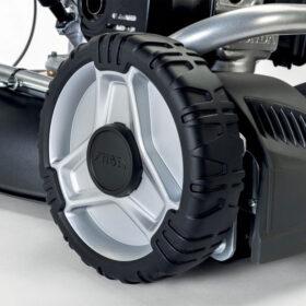 Stiga Multiclip PRO 50 S Benzine grasmaaier 160cc