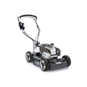 Stiga Multiclip Plus 50 SE B Benzine grasmaaier 163cc