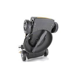 Stiga Multiclip Rental 50 SB Benzine grasmaaier 163cc