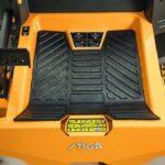 Stiga-ZT5132T-10