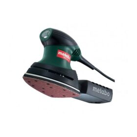 Metabo FMS 200 Intec Deltaschuurmachine 200W