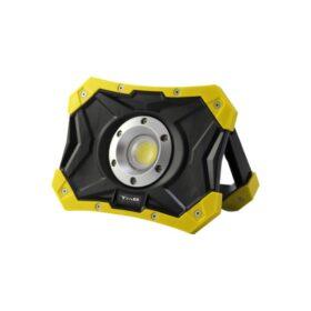 TAB 87110 Veelzijdige accu werklamp
