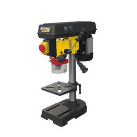 Femi DP12-921 Tafel kolomboormachine 350W 230V