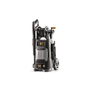Stiga HPS 345 R Koudwater hogedrukreiniger 145 bar