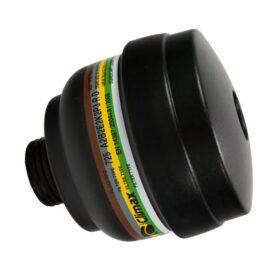 Climax 725 A2/B2/E2/K2 HG P3 Filter