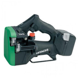 Hitachi CL14DSL Accu draadeindknipper 14.4V 5.0Ah