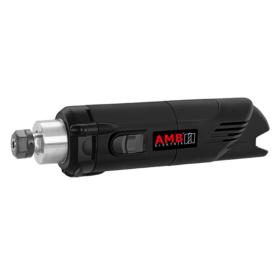 AMB 1050 FME-P Freesmotor – 1050W