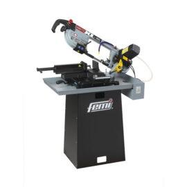 Femi ABS1750XL Bandzaagmachine metaal – industrieel – 160 mm – 2000W – 230V