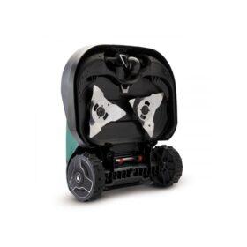 Robomow RS615 PRO Robotmaaier