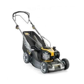 Stiga Twinclip 50 SQ H Benzinemaaier