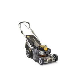 Stiga Twinclip 55 SQ B Benzinemaaier