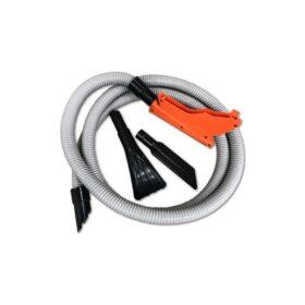 iQ Power Tools Set accessoires afzuigslang