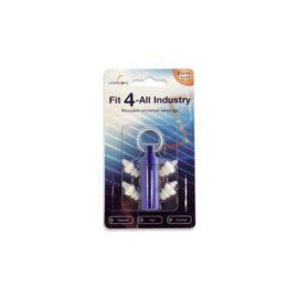 Variphone Fit-4-All Industry