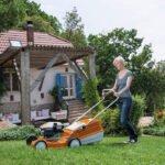 Sthil-RM248T-Benzine-grasmaaier-3