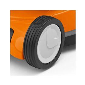 Stihl RM 3 RTX Benzine mulchmaaier – 48 cm