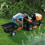 Stihl-Pick-up-300-2
