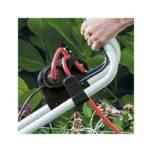 Stihl-geintergreerde-trekontlasting-voor-de-kabel