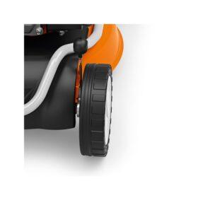 Stihl RM 2 RC Benzine mulchmaaier – 46 cm