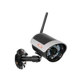 Abus TVAC15000 Home CCTV Video Set 90mm