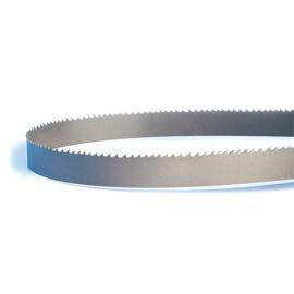Lenox Classic PRO Lintzaag 34 x 1,07 mm Vertanding 2/3 Diverse lengtes