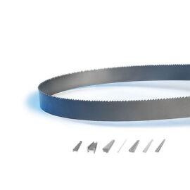 Lenox RX+ Lintzaag 27 x 0,90 mm Vertanding 10/14 + specificaties