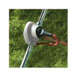 Stihl-geintegreerde-kabeltrekontlasting