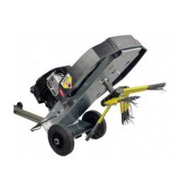 Kwern Greenbuster HOME 550 Onkruidborstelmachine – 55 cm