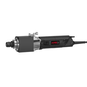 AMB 1050 FME-W Di Freesmotor – 1050W
