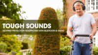 ION Tough Sounds 2