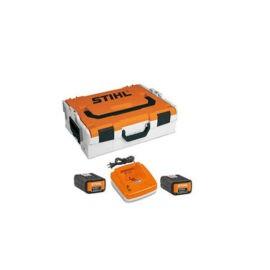 Stihl Power Box PREMIUM!