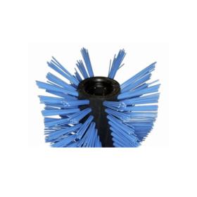 Tielbürger Sneeuw borstels 120 cm per stel t.b.v aanbouw veegmachine TK520/TK522