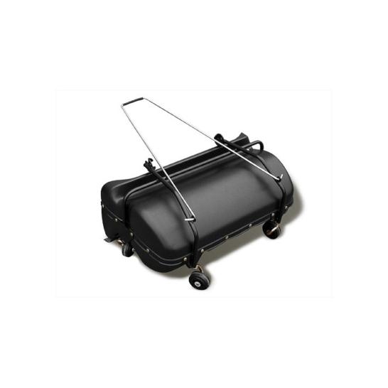 Tielbürger Opvangbak 100L t.b.v Veegmachine TK58pro/hydro