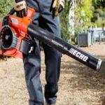 ECHO DPB-600-C4 Accu bladblazer – 50,4V