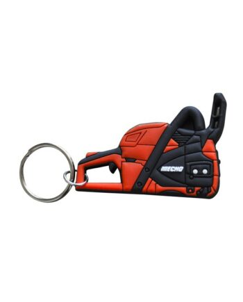 echo sleutelhouder cs-4510es