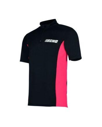 echo workwear t-shirt