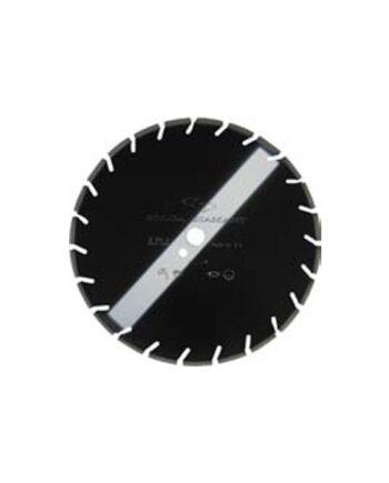 diamantzaagblad 24803600