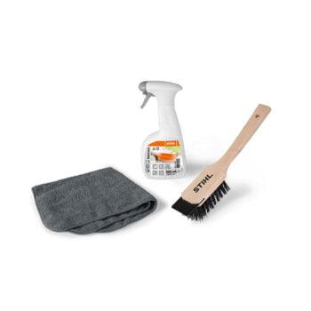 Care & Clean Kit iMOW & Grasmaaiers