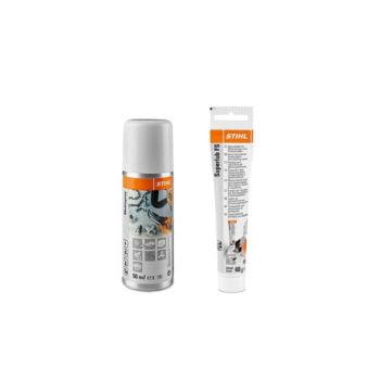 Stihl Care & Clean Kit FS
