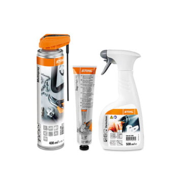 Stihl Care & Clean Kit FS - voordeelpakket