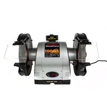 Allwin 250S Werkbankslijpmachine 750W